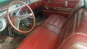 For sale classic car