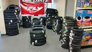 ORPS Parts 1ST Annual NO TAX September On MX Parts And Acc. Peterborough Peterborough Area image 4