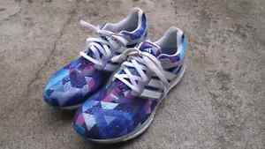 ADIDAS HOMME Energy Boost