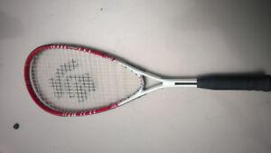 Black knight BK-3263 Junior Squash Racquet