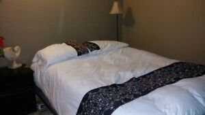 Room for Rent Close to Lakeland College available immediately