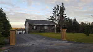 JUST LISTED!! Beautiful Bungalow Backing Onto Wilds Golf Course!
