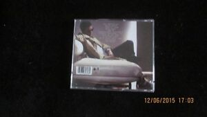 Signed Diggy CD London Ontario image 2