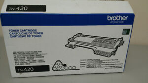 toner for sale