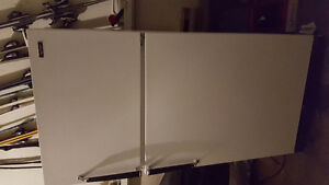 Functional Refrigerator for free
