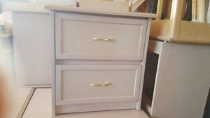 Night Stand for Sale