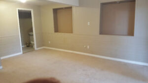 In-law Suite $780/month(Bachelor Apartment)