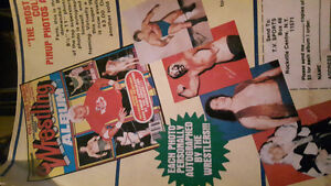 Collectors VHS Movies All Star Hits Combo.. and more