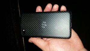 BlackBerry Z30 Unlocked Kitchener / Waterloo Kitchener Area image 3