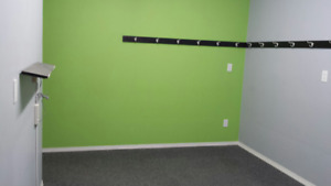 Kingsway Commercial Space for Rent