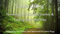 Cancer Calling