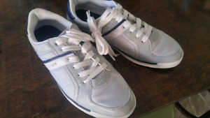 Tommy Hilfiger - Style TMWINSLOW - Authentic Sneaker - Mens 10.5