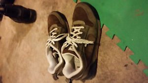 Cycling shoes,Patagonia sneakers