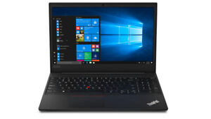 Lenovo ThinkPad E590