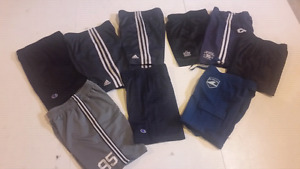 Boys 5/6 Clothes in great condition