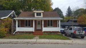 Beautiful home near downtown for rent- Owen Sound