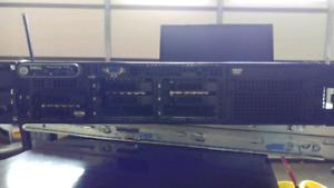 Dell PowerEdge 2950
