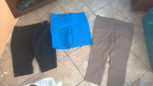 Womens clothes size 16