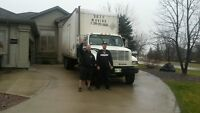 ALL MIGHTY☆ MOVING ☆. 204-391-8886