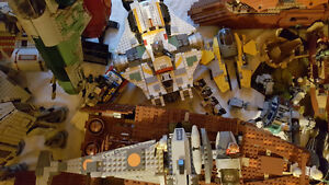 Lego Collection Up for Sale Cornwall Ontario image 5