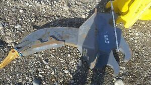 Excavator Rippers For Sale