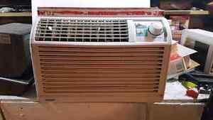 Air climatisée Danby 5050 BTU