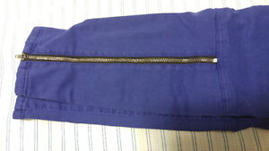 Girl's Aeropostale jeggings, size 2, brand new with tag, Kitchener / Waterloo Kitchener Area image 2