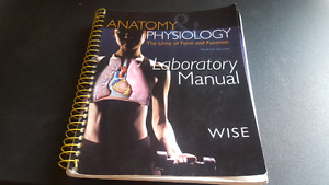 Psychology Themes and Variations, Macroeconomics, Anatomy