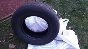 Winter Tires for Sale Cambridge Kitchener Area image 4