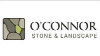 Landscaping, Stone Work, Hardscape, Landscape Contractor