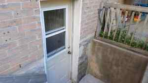 Basement Apartment for Rent in Ajax- $850/mo