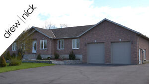 NEW PRICE &  OPEN HOUSE SUN 1-3PM