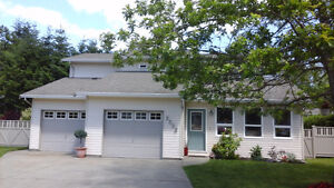 Bear Place Home For Sale