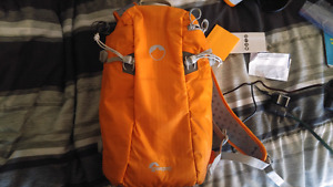 Lowepro Camera bag / sac a camera (Flipside Sport 10L AW)
