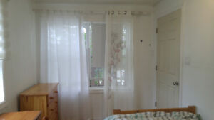 Room rent all inclusive