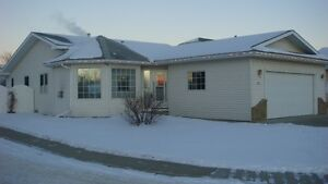 Strathmore - Custom Built Bungalow, Corner Lot, Faces Large Park