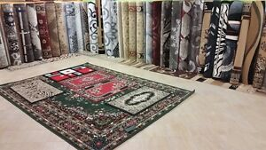 Belleville Rugs Sale 30% OFF on all area rugs