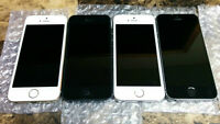 IPHONE 5 5S UNLOCKED 16GB 64GB