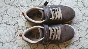 Stride Rite Sneakers, Size 12 (EU 30)