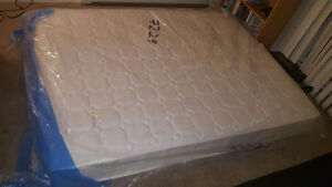 Used Mattress in good condition