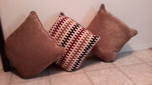 Cushions for Sale