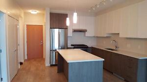 $3200 / 2br - 1040ft2 - Modern Brand New Two Bedroom at First S North Shore Greater Vancouver Area image 8