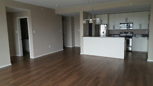 Spacious 2 Bdr +2Bth Condos for rent in Halifax (Near Rotary)