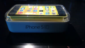 BRAND NEW IPHONE 5C FOR SALE! I HAVE A LOT!! NEED GONE-130 OBO
