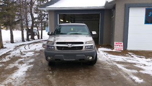 4x4 Truck for sale $5500 o.b.o.