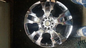 alloy technologies Rims