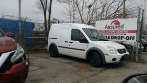 Moving?  Need movers or delivery services
