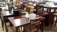 5 pcs Table Set - NEW!!!!