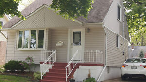 OPEN HOUSE MAY 28th 2-4 pm