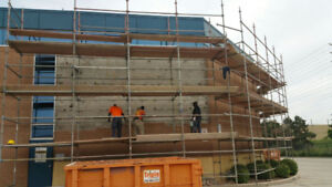 Used Scaffold for Sale , ( Very Good Condition ) !!!!!!!!!!!!!!!